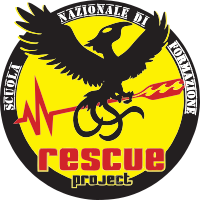 Logo Rescueproject