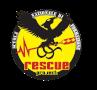 Prenotazioni Rescue Project