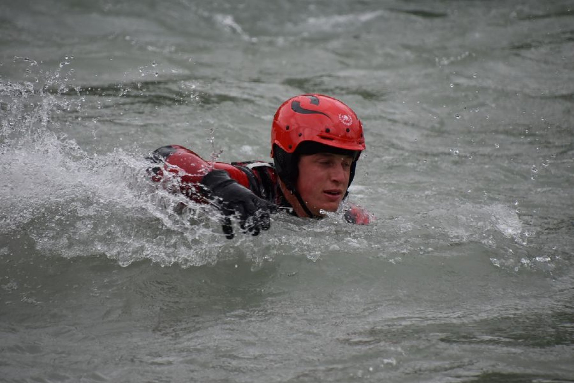 Convegno Rescue Meeting IV