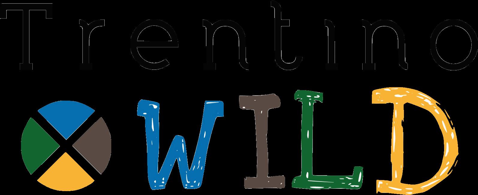 logo-trentino-wild