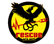 rescue-project pulito