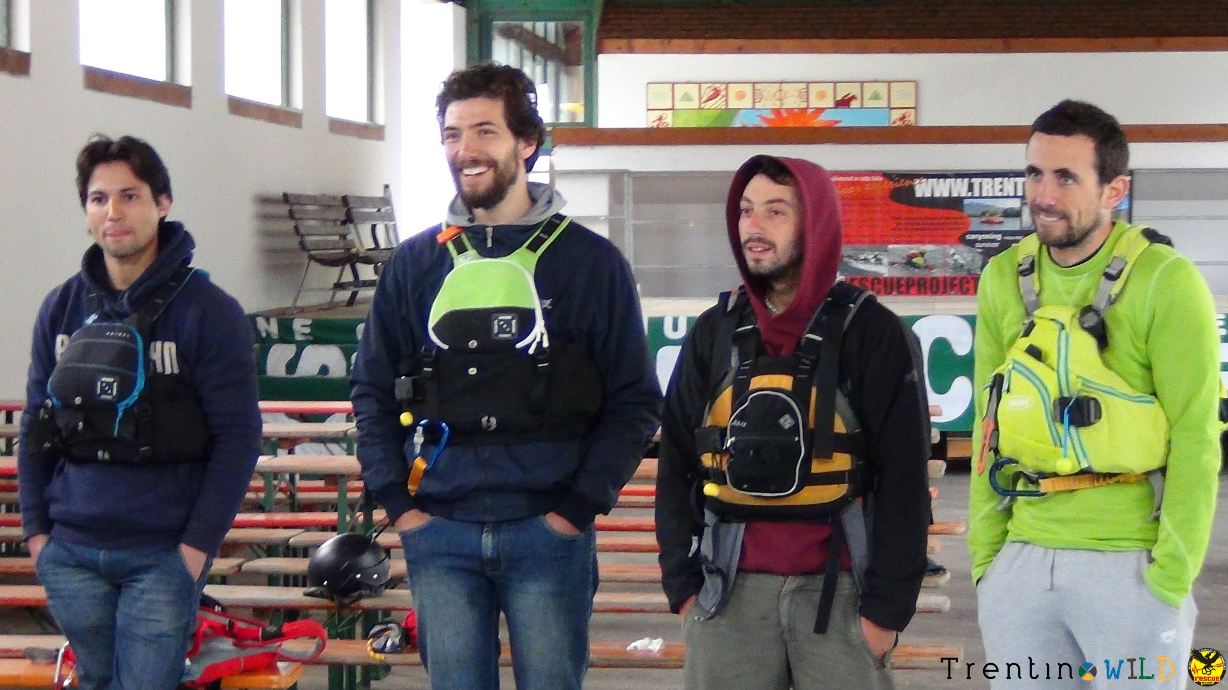 soccorso-fluviale-kayakDSC06952_tn