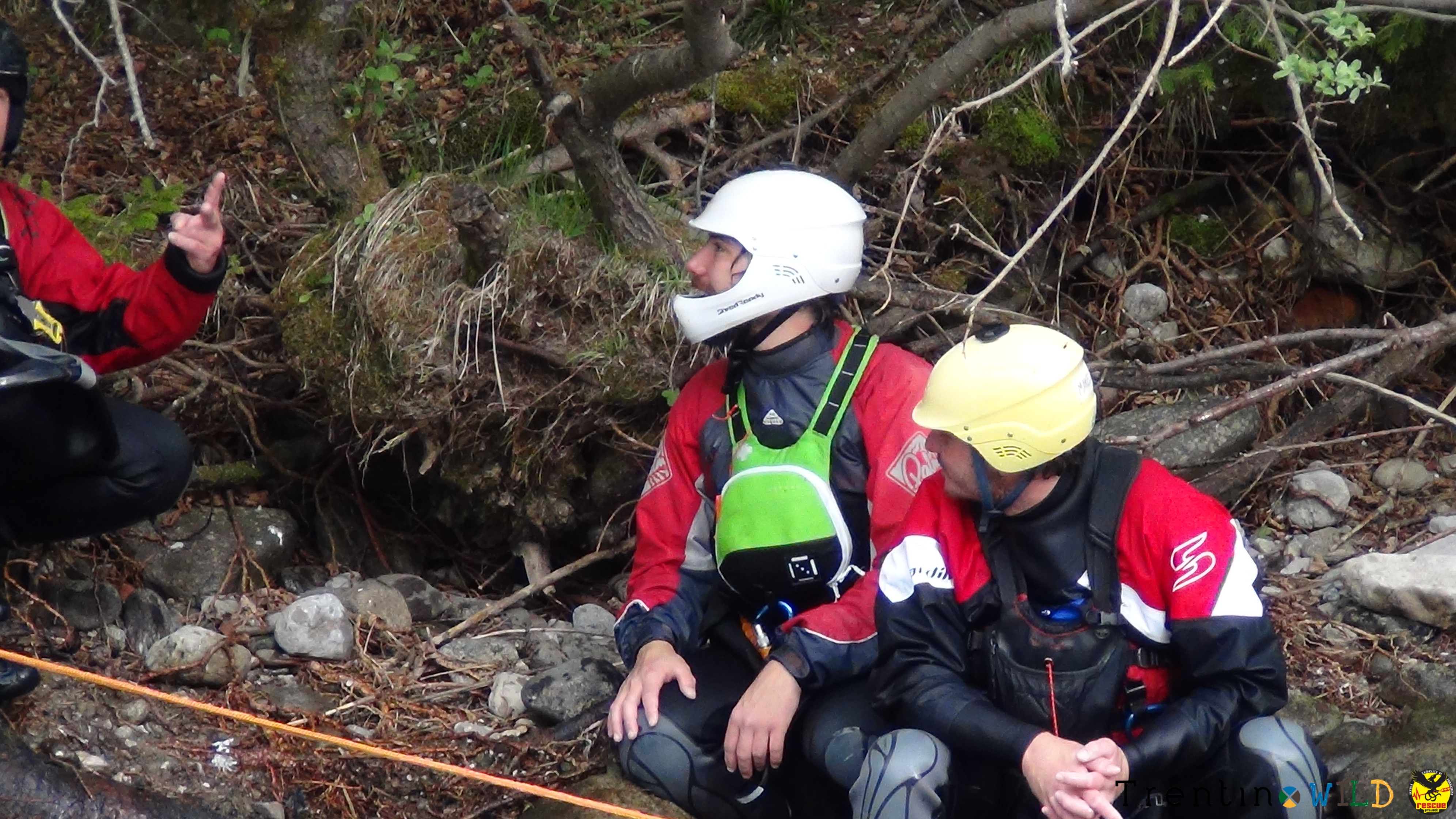 soccorso-fluviale-kayakDSC06973_tn