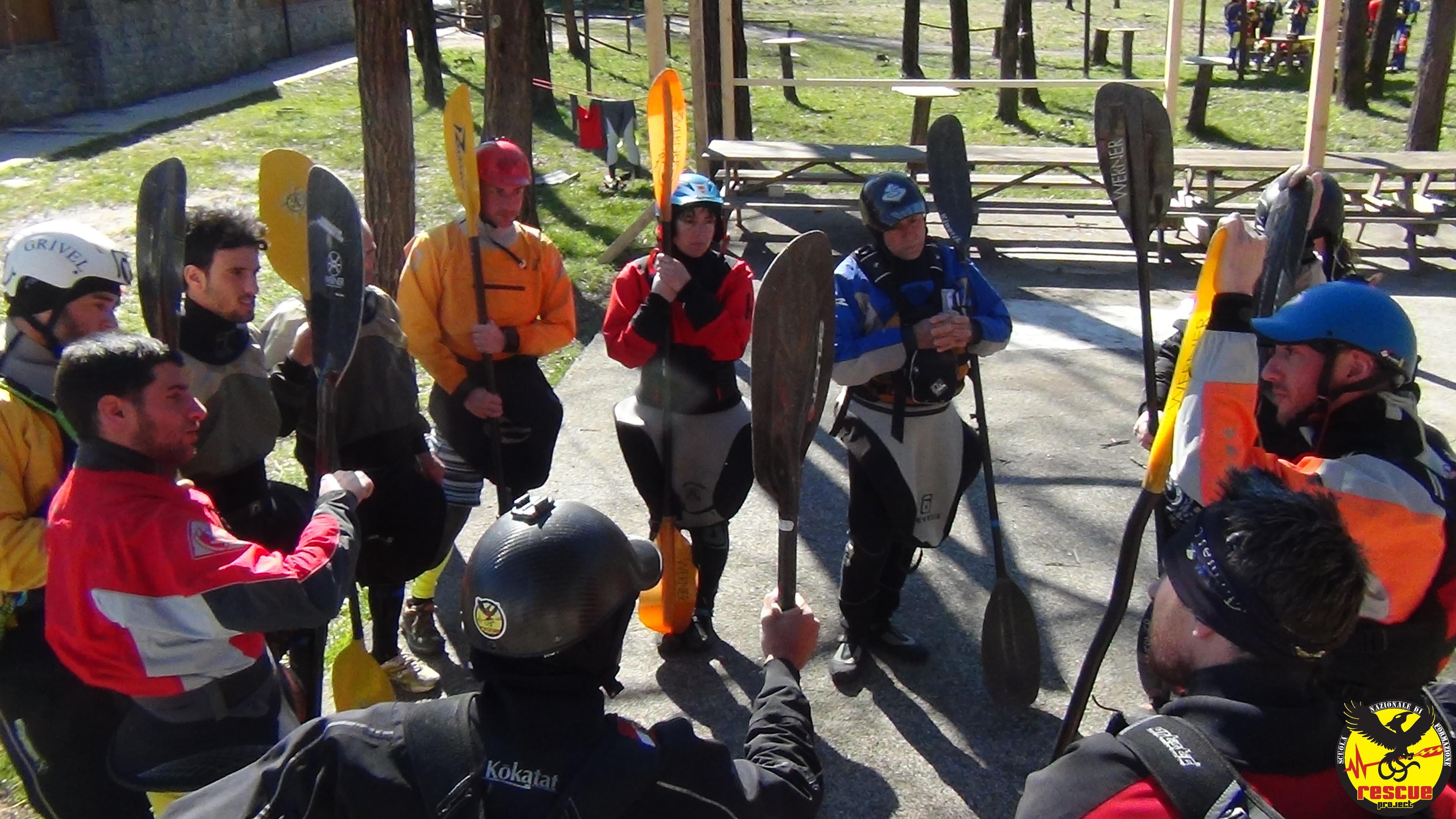 soccorso-fluviale-kayakDSC06703_tn