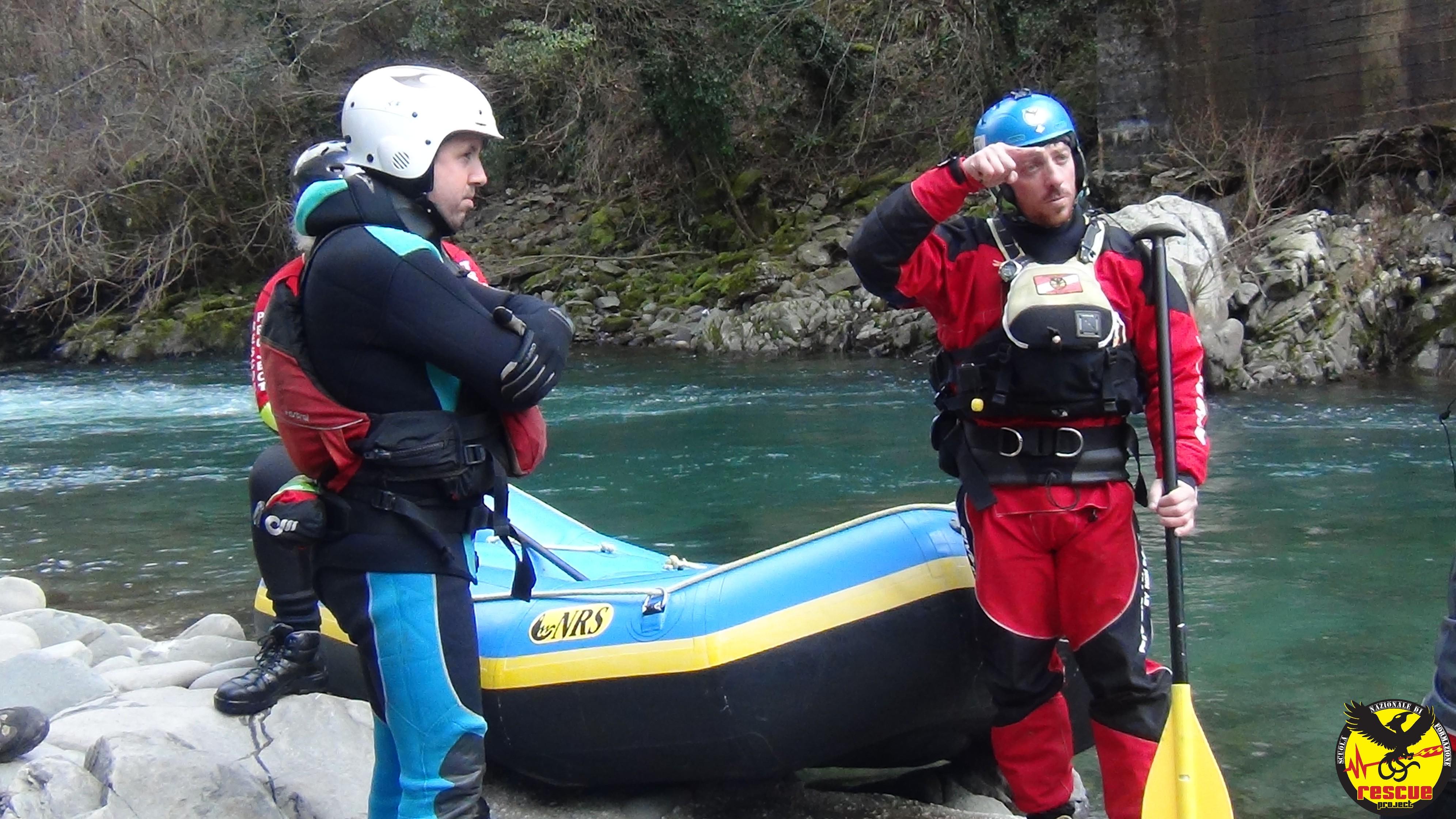 Salvamento-soccorso-fluviale-Image00194