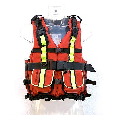 csm_Aiuto-al-galleggiamento-HK-iso-5-VF-03-SALVAGENTE-338_6648f62f03
