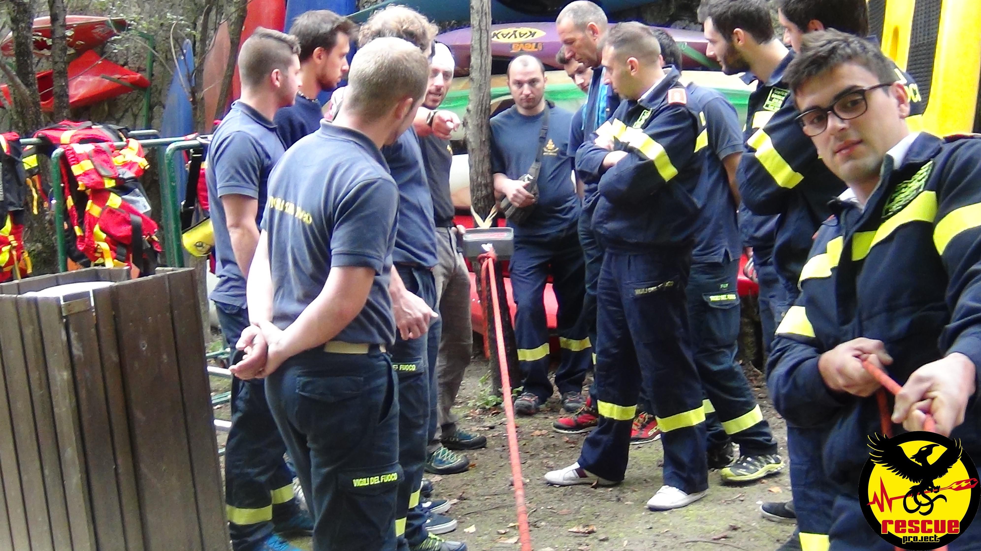 salvamento_fluviale_river_rescueDSC04750_tn
