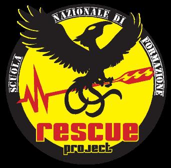 Logo x FOTO RP Scuola Nazionale Formazione sfondo trasparente