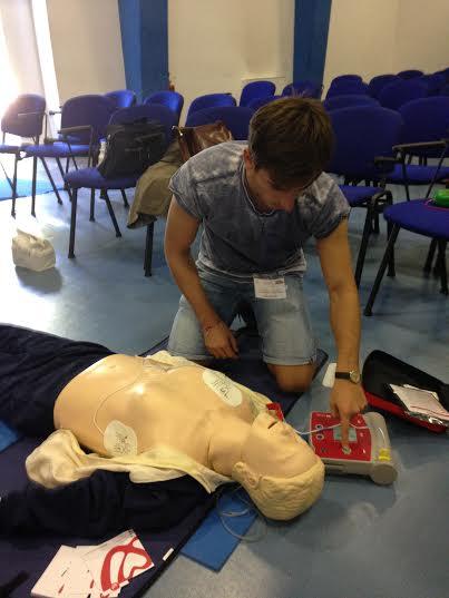 Frosinone-corso-defibrillatore-2