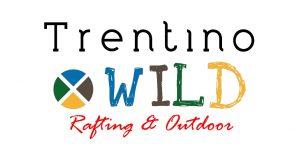 Logo Wild ok colori-01 rafting & outdoor