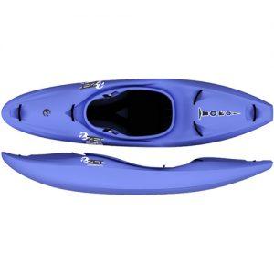 Zet-Toro-Kayak