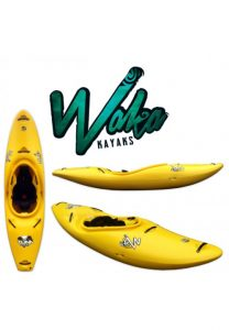 waka tuna 2 yellow sm-500x721