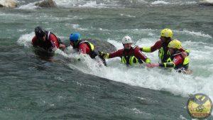 squadra-specializzata-rescue-projectdsc01702