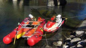 Scuola di soccorso Fluviale ed alluvionale 19